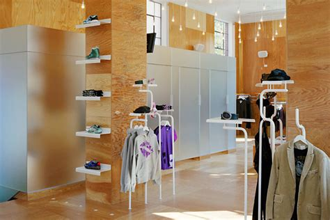 Stores With Home Decor Atlanta Retail Design Make A Wish Euro Style Home Blog