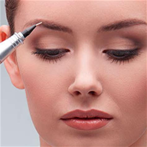 tattoo eyeliner dayton ohio elegant permanent cosmetics located in centerville ohio