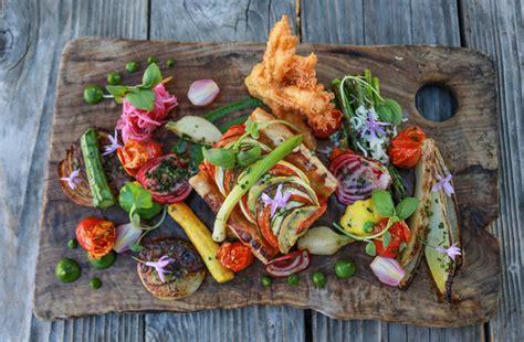 farm to table restaurants the 20 essential farm to table restaurants in sonoma county