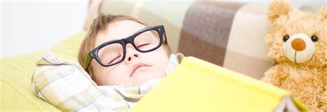 lowcountry eye care children s eye specialists charleston sc pediatric