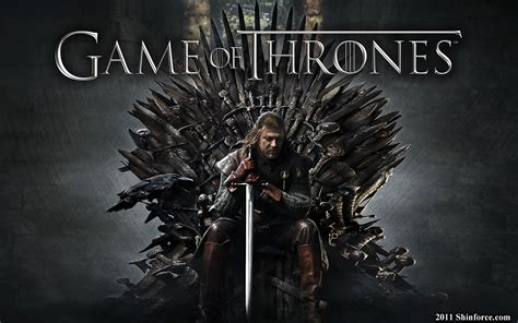 stylish game of thrones live wallpaper game of thrones wallpaper sega shin force gt cool