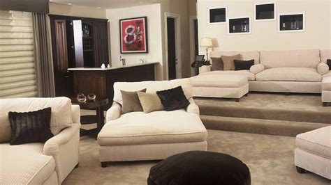 oversized living room furniture 25 best ideas about oversized living room chair on ashley