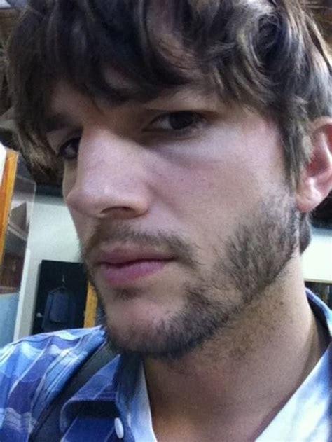 Ashton Kutcher Demi Believe In The Second Amendment by Photo Ashton Kutcher Page 1