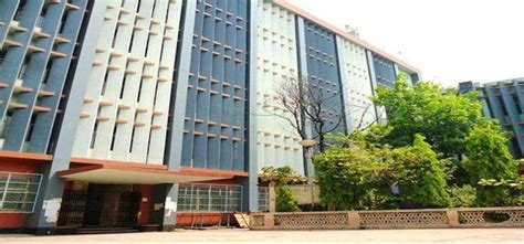 Loyola Institute Of Business Administration Fee Structure For Mba by Fees Structure And Courses Of Goenka College Of Commerce