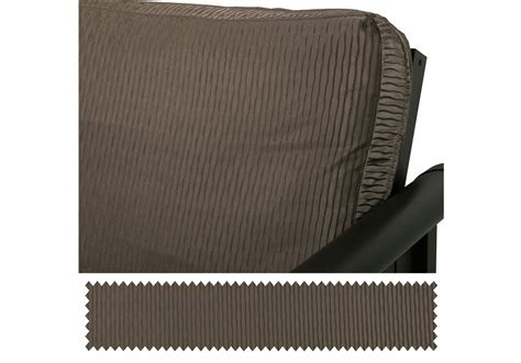 slipcover shop com creased broze fabric by the yard