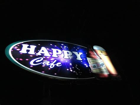 Happy Cafe happy cafe is happy picture of happy cafe lombok