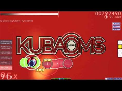 download mp3 havana stafaband 5 24 mb download lagu my love kuba oms stafaband