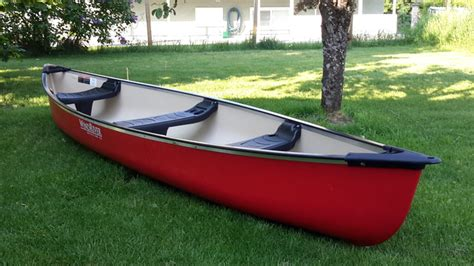 canoes canadian tire the stoke classifieds revelstoke bc