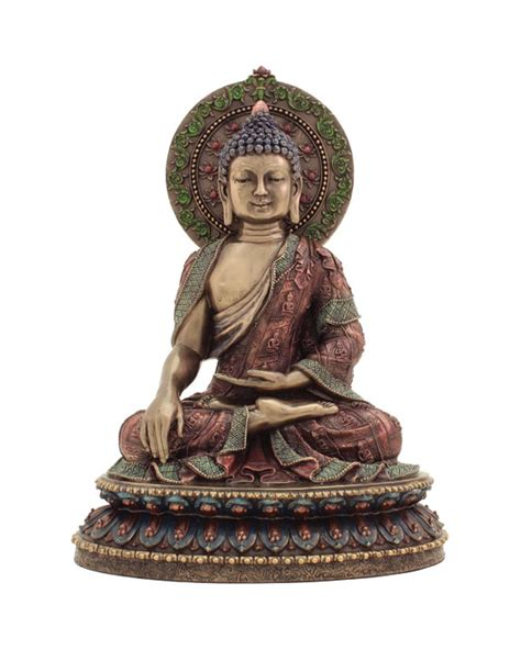 buddhist meaning buddha poses and postures the meanings of buddha statues