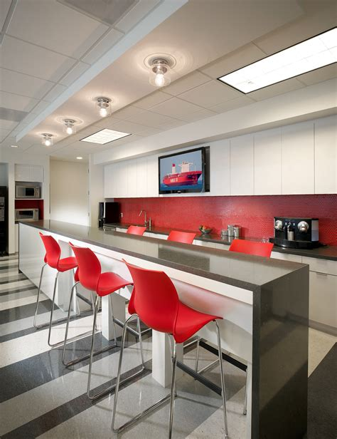 Sud Design by Add Inc Grows Workplace Design Practice With New South