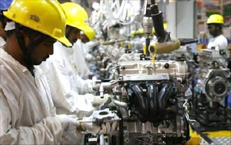 Maruti Suzuki Manufacturing Modi To Pitch For Suzuki Factory During Japan Visit