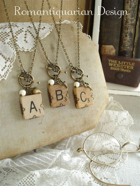scrabble letter jewelry best 20 letter charms ideas on pandora charms