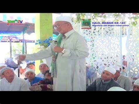download mp3 ceramah hamdani akbar ceramah akbar haul mp3 download stafaband