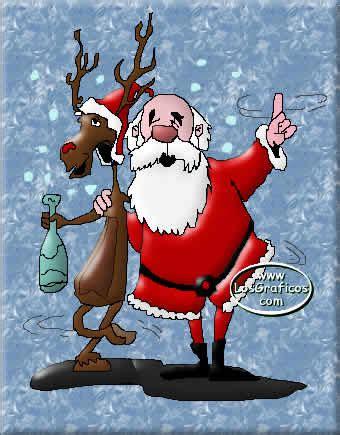 fotos comicas navidad imagenes chistosas navidad im 225 genes frases fotos para