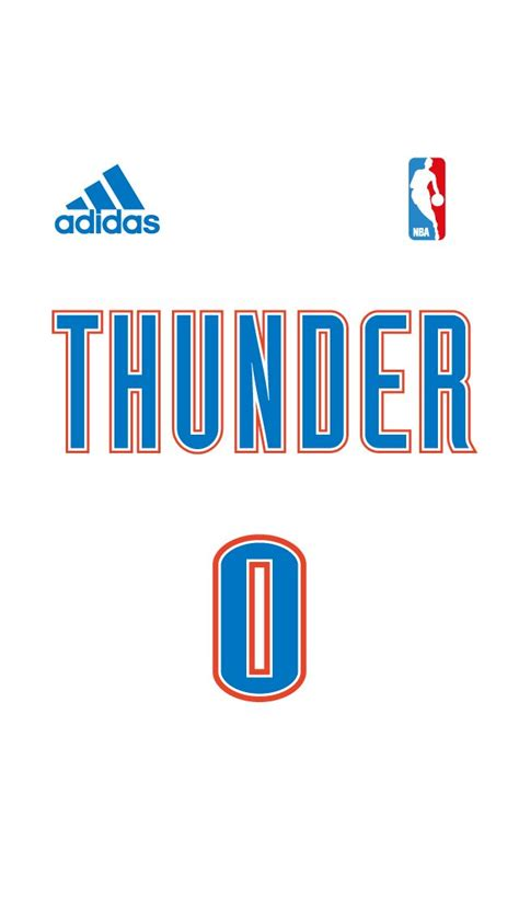 Kaos Russel Westbrook Logo Must 2 pin by doppia effe on nba jersey project iphone 5 5s nba nba quotes and nba