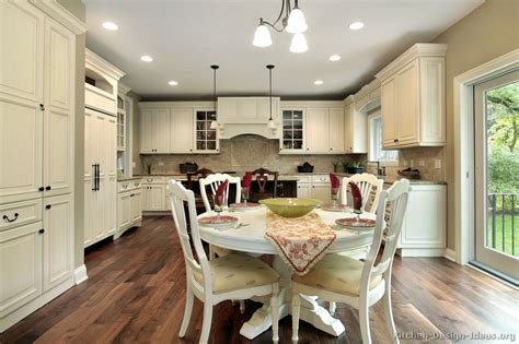 white cabinets kitchen design house design and