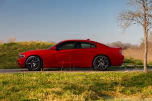 2015 Dodge Charger Images 2015 Dodge Charger R T Photo Gallery Autoblog