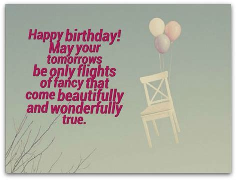 Cool Quotes For Birthday Cool Birthday Wishes Cool Birthday Messages
