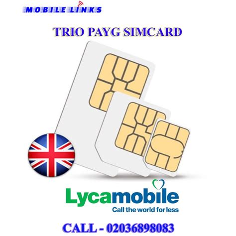 lyca mobile uk lyca card uk poemview co