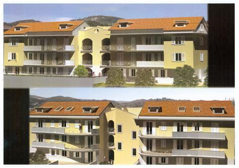 appartamenti in vendita ascoli piceno appartamento in vendita a ascoli piceno cod 18967