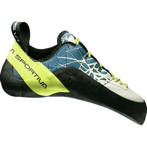 backcountry climbing shoes la sportiva kataki climbing shoe s backcountry