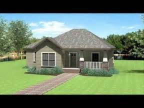Small House Plans In Tanzania Designhouse Small House Plans