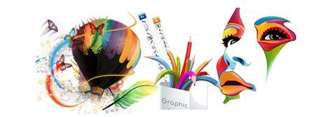 design art images graphic design designing company in pakistan