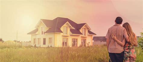 zwangsversteigerungen immobilien zwangsversteigerungen