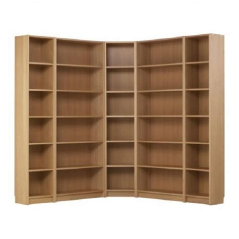 libreria ikea possibili utilizzi della libreria billy di ikea