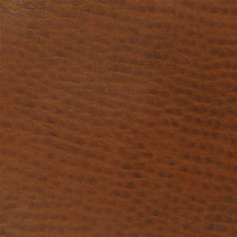upholstery fabric phoenix phoenix outback brown animal print vinyl upholstery fabric