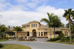 Florida House Efficient Builders