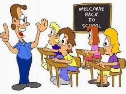 Vernon Coleman Stress Dan Lambung Anda pentingnya rasa humor guru di kelas tentang pendidikan