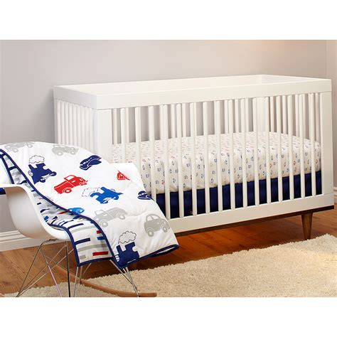 little bedding by nojo little bedding bedding sets collections