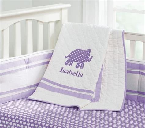 purple elephant crib bedding purple elephant bedding for girl nursery ideas for gemma