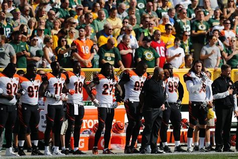 what nfl team has the most fans nationwide one nfl team used the national anthem to make this