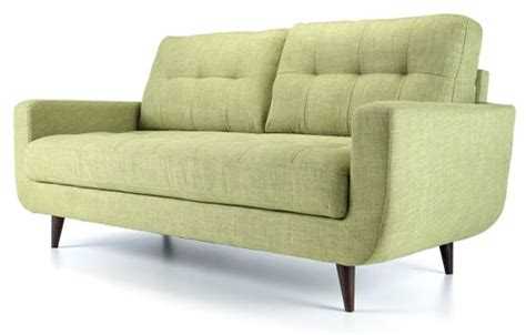 sixties style sofas 1960s style chloe three seater sofa at modern retro to go