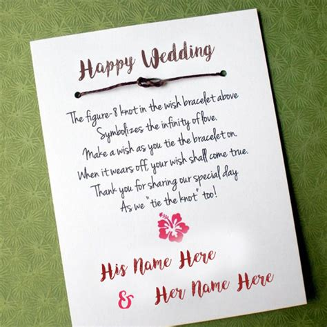Wedding Anniversary Card Editing by Wedding Card Edit Name Chatterzoom