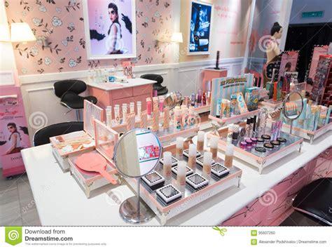 Makeup Benefit Malaysia benefit makeup set msia mugeek vidalondon