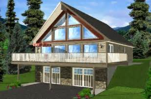 2 bedroom lake house plans 3164 square 4 bedrooms 3 batrooms 2 parking space