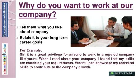 How Will You Contribute Mba Question by 3 Q A