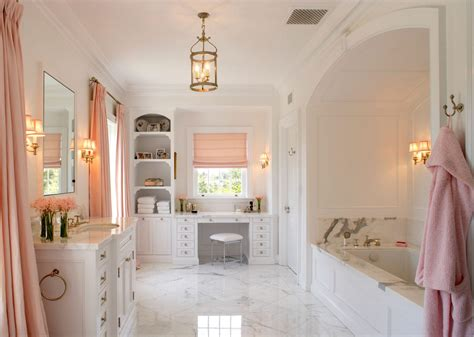 bathroom light fixtures ideas brown painting wall pale marble bathroom ideas for girl white wall paint color gla