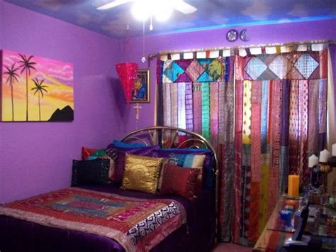 indian inspired bedroom my indian inspired bedroom indian bedroom pinterest