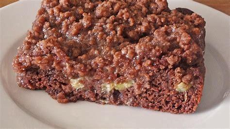 ratz fatz kuchen ratz fatz kuchen rezept mit bild kraeppel chefkoch de