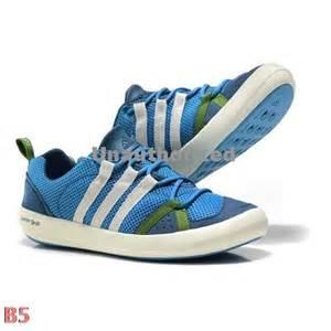 Jual Adidas Water Grip adidas water grip oomg es web de r 233 plicas chinas comprar ropa de imitaci 243 n barata y zapatillas