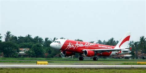 airasia kontak ada 149 wni di pesawat air asia yang hilang kontak