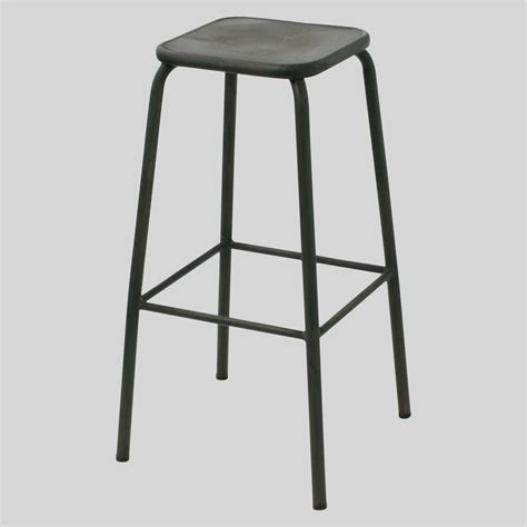 hospitality bar stools barstools for hospitality dean concept collections