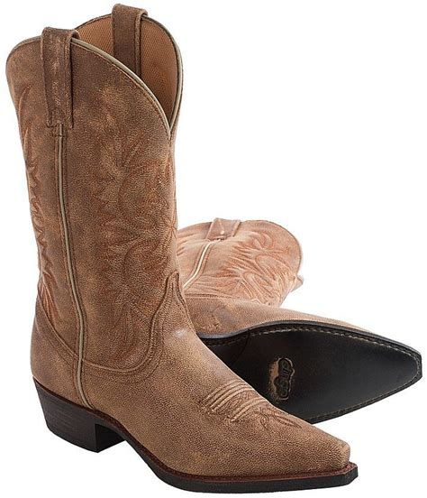 cowboy boots for 100 dingo crackle cowboy boots 100 an for every
