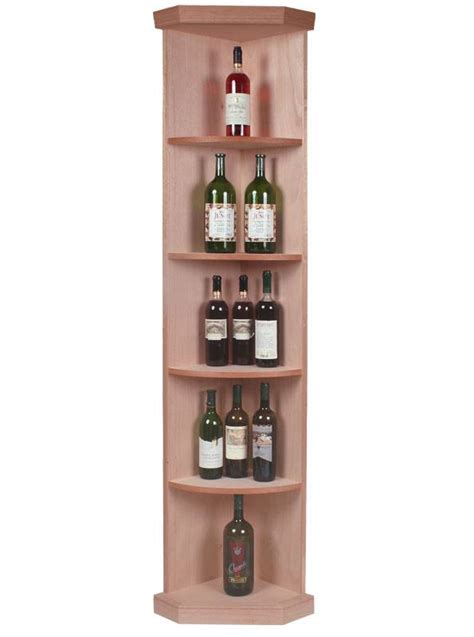 decorative wine racks for home wildon home marabella