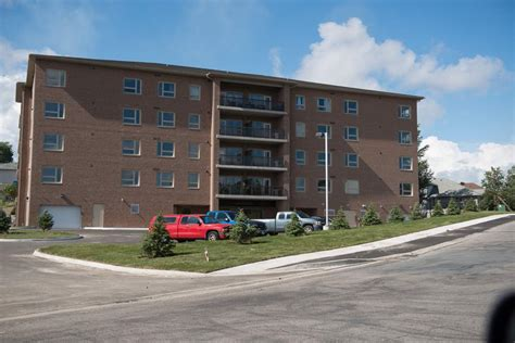 2 bedroom apartments in sudbury ontario 2 bedroom apartments in sudbury ontario