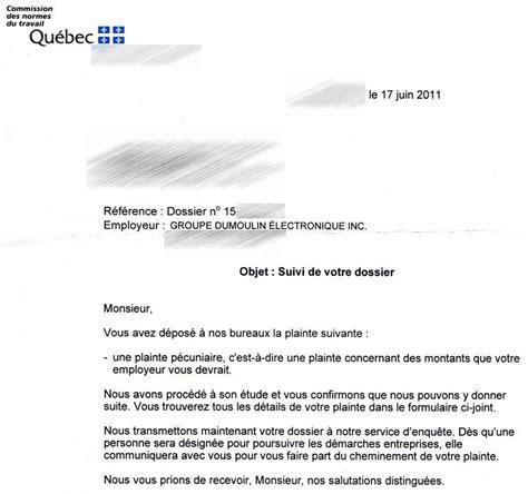Lettre De Remerciement Quitter Le Travail Exemple Lettre De Remerciement Employeur